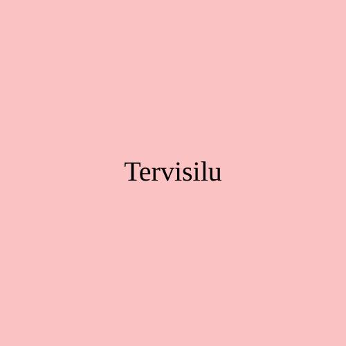 Make-up moon powder pure pink