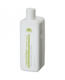 Liquiderma Super Soft Massage-Lotion