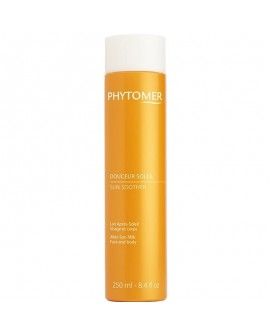 Phytomer Sun Soother After-Sun Milk Face and Body – Päevitusjärgne emulsioon 250ml