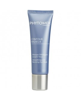 Phytomer Contour Radieux - Smoothing and Reviving Eye Mask – Silmaümbruse mask 30ml