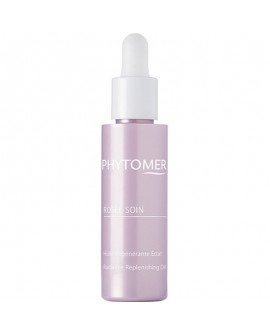 Phytomer Rosee Soin Radiance Replenishing Oil – Taastav kuivõli 30ml