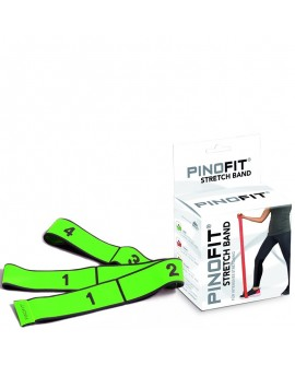 PINOFIT Lime