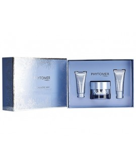 Phytomer Pionniere XMF Youth Perfection Set