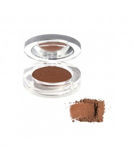Breton Eye Shadow Copper
