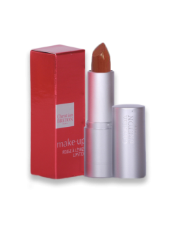 Breton Make-up lipstick chamois