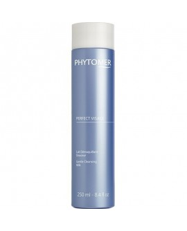 Phytomer Perfect Visage Gentle Cleansing Milk - Puhastuspiim 250ml