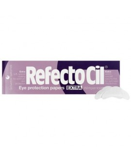 RefectoCil Eye Protection Paper Extra Soft