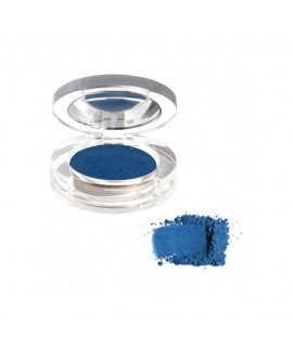Breton Eye Shadow Saphir