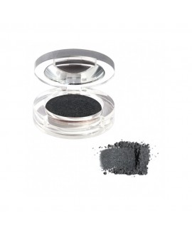 Breton Eye Shadow Smoke