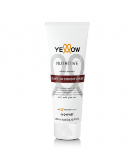 YELLOW Color Care Leave-in Serum