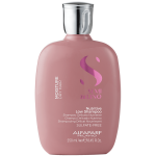 Alfaparf SDL MOISTURE Nutritive Low Shampoo